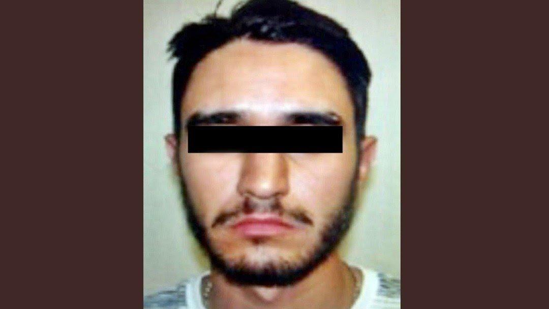 Hijo de Amado Carrillo es procesado por feminicidio