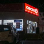 Circle K abierto pese a COVID-19 en Morelia