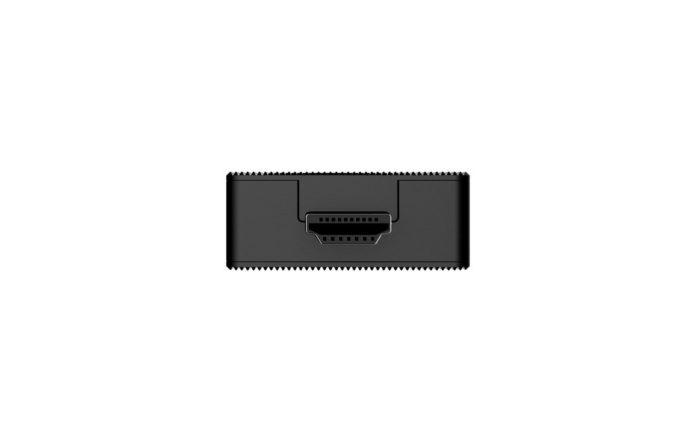 ZOTAC PC Stick PI221