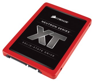 Corsair Neutron Series XTi
