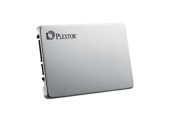 PlextorSC