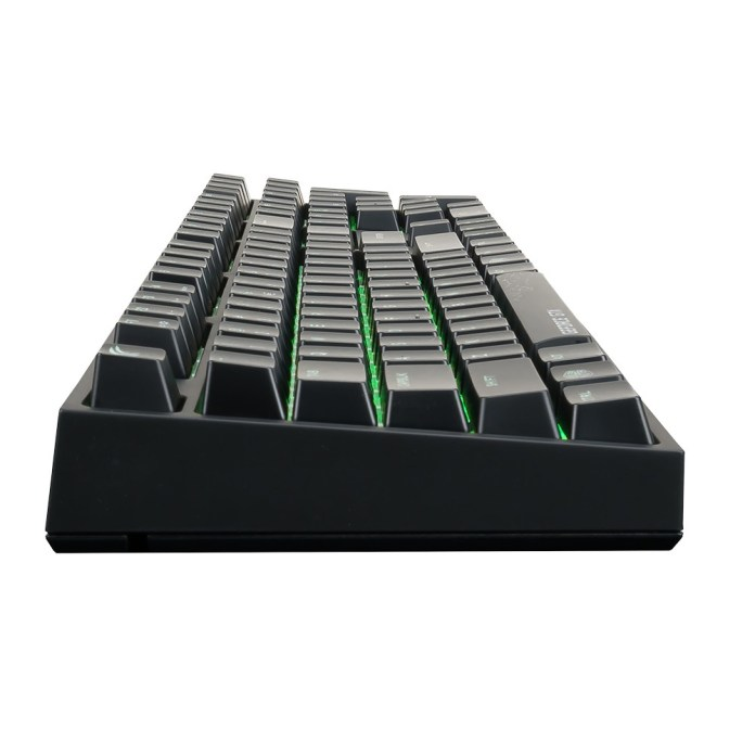 Cooler Master MasterKeys Pro L GeForce GTX Edition