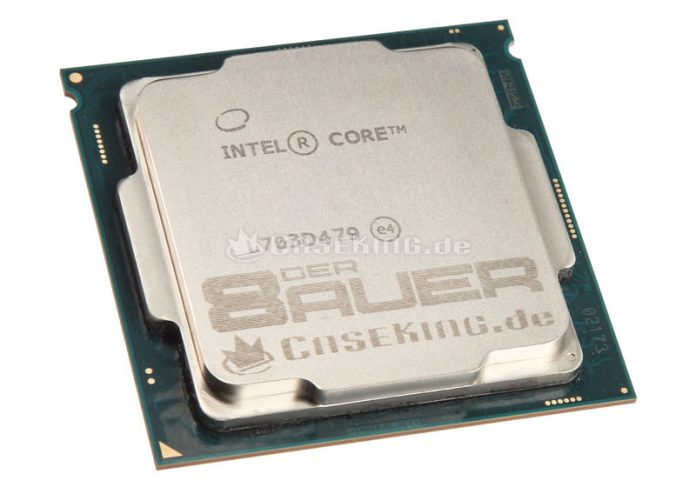 Intel-ultra-edition