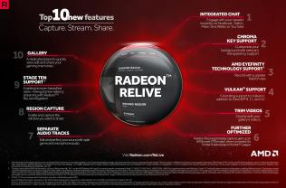 radeon-software-adrenalin-edition-4