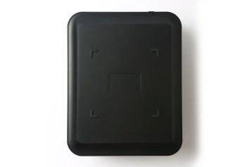 Zotac AMP BOX Mini
