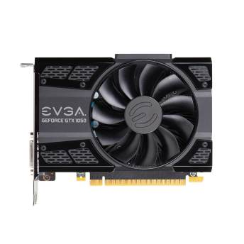 EVGA GeForce GTX 1050 Gaming 03G