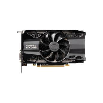 EVGA GeForce RTX 2060 XC GAMING