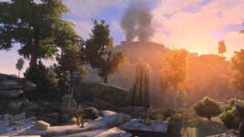 The Elder Scrolls: Skyblivion