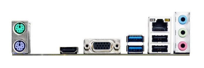 BIOSTAR A10N-9830E - nowa płyta główna dla domowych zastosowań 1