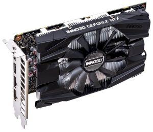 INNO3D GeForce RTX 2060 SUPER Compact