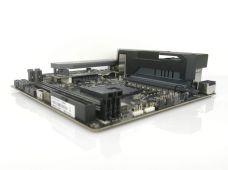 ASUS ROG Strix B550-I Gaming - sekcja zasilania