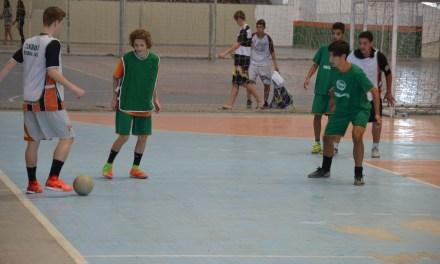 Fundação Municipal de Esportes retifica edital para apoio a projetos esportivos e paradesportivos