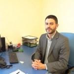 Hospital Ruth Cardoso tem novo diretor-geral