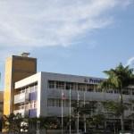 Município de Itajaí lança processo seletivo para professores ACTs