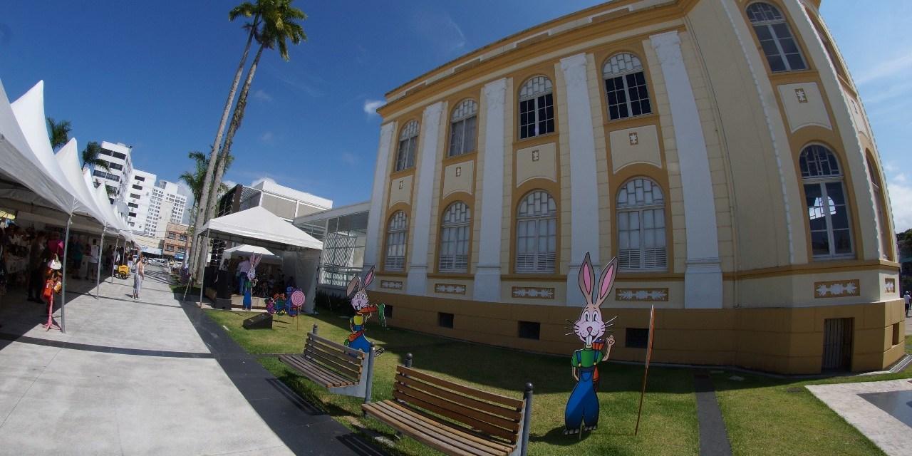 Confira os horários de funcionamento dos serviços públicos no feriado de Páscoa