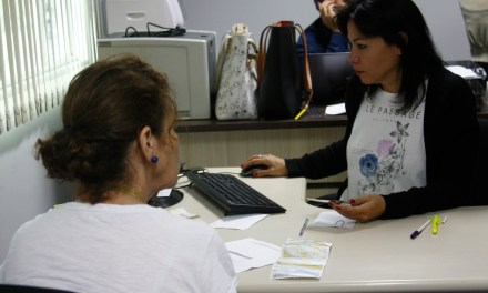 Mais de 400 contribuintes já aderiram ao Regulariza BC/2018