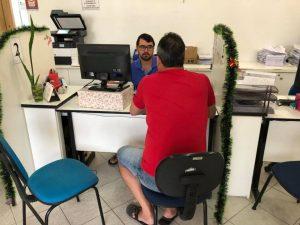 Renovação do alvará temporário segue até o dia 10 de julho em Itapema