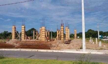 Prefeitura de Camboriú suspende análise de projetos de loteamentos