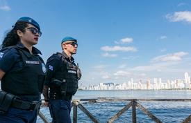 Solenidade de Promoção da Guarda Municipal será na próxima segunda-feira