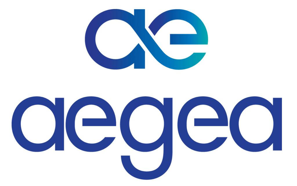 Aegea abre inscrições para programa de trainee 2019