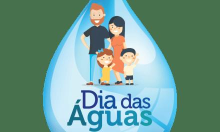 Dia das Águas leva serviços e entretenimento gratuito para moradores de Camboriú neste sábado