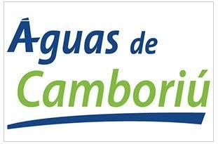 Rompimento de adutora afeta abastecimento de bairros de Camboriú