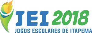 Jogos Escolares de Itapema (JEI) estão com inscrições abertas