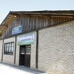Agendamentos dos Centros Comunitários iniciam em outubro