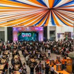 Marejada 2018 encerra com total aprovação do público