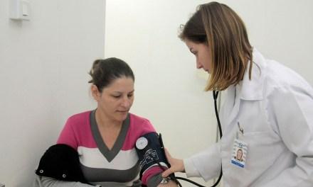 """Todas as Unidades de Saúde abrirão no sábado no """"Mais Saúde para"""