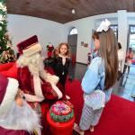 Natal EnCanto tem espetáculos gratuitos no São Vicente