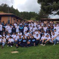 Nos importas Tú: Programa de Responsabilidad Social de Colfondos