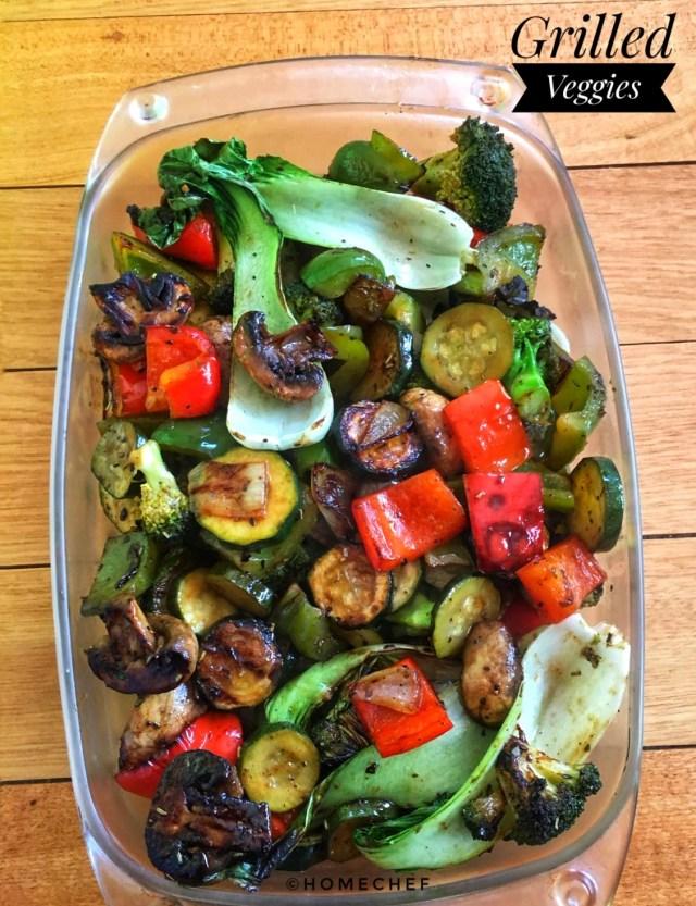 grilled veggies.jpeg