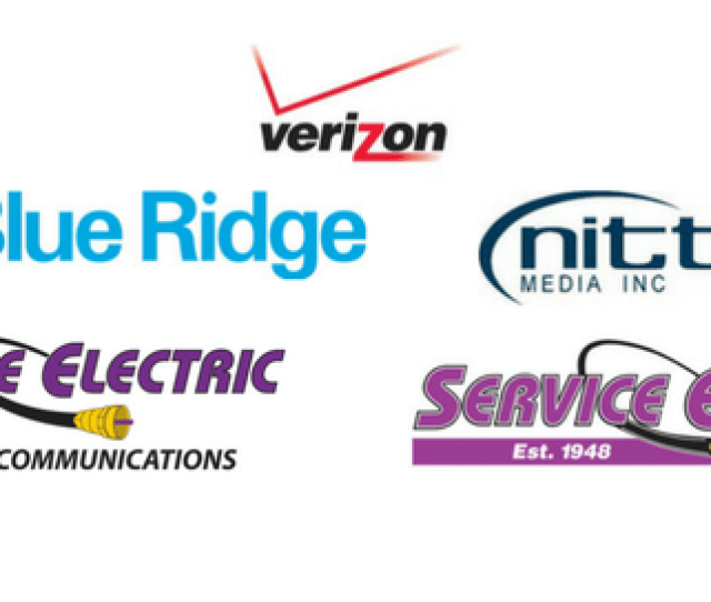 Pick Your Cable Provider From The List Below To Find Us On Your Local Channel Listing
