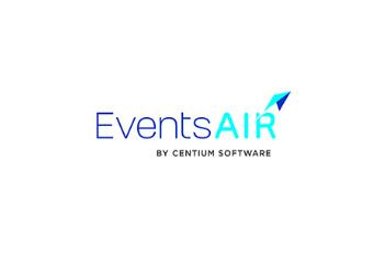 Centium Software