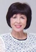 Alison Petrie Sml