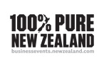 Tourism NZ SMALL