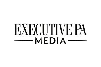 Executive PA Media