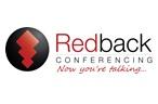 Redback Conferencing SML