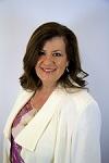 Jane Challinor_Headshot SML