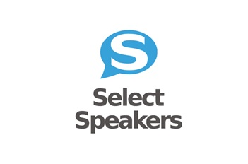 Select Speakers