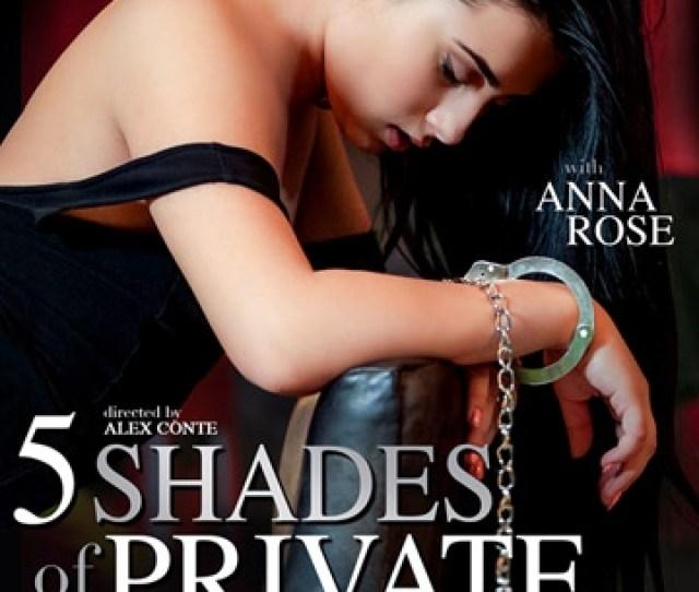 Private Com Hd Porn Sex Videos Pornstars Xxx Movies