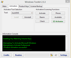Microsoft-Toolkit-2.5.3-Activation-Crack-For-Windows-Or-Office