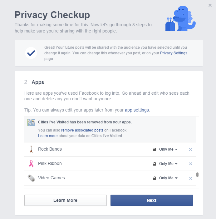 pcoverhaul-privacy-checkup-facebook-step3