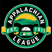 Rosters announced for Appy League All-Star game set for July 27 in Pulaski
