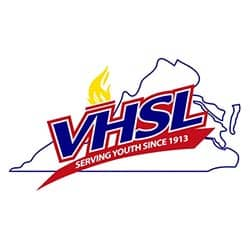 VHSL delays decision on fall sports