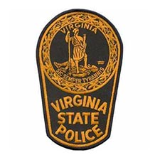 Virginia State Police Arrest Wytheville Man Following Incident at Community College
