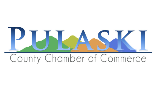 Chamber turns over management of Marketplace, Pulaski on Main to town