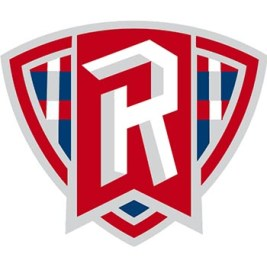 Mangum scores 16 to carry Radford over Campbell 67-61