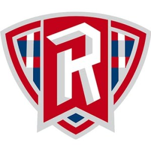 Radford uses early 17-0 run to stun Northwestern 67-56
